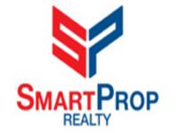 smart prop realty