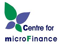 Centre for micro finance