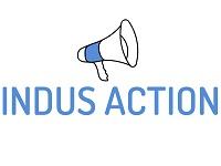 INDUS ACTION