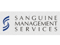 SANGUINE MANAGEMENT SERVICES