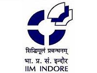 IIM Indore - 200x150