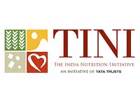 TINI - 200x150